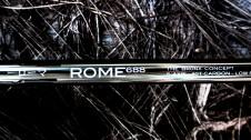 Veylix Rome Tree Hori