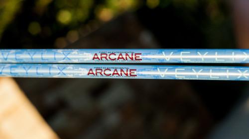 Veylix-Arcane-Half-UV